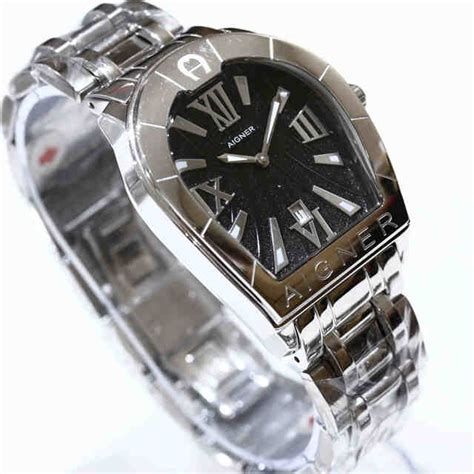 Jam Tangan Aigner Aa 5154da 2 aigner jual jam tangan murah kualitas import grosir jam