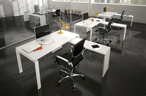colombini mobili ufficio comprare arredamento colombini mobili per ufficio linea