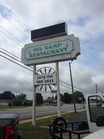 oil l restaurant perry ga oil l restaurant perry menu prices restaurant