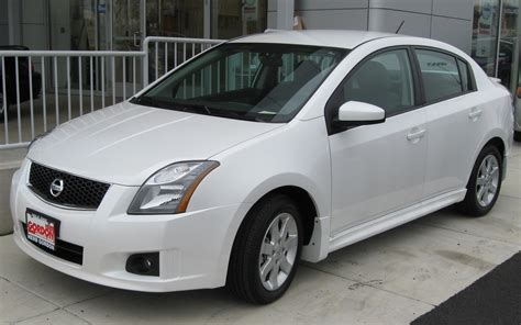sentra nissan 2010 2010 nissan sentra vi pictures information and specs