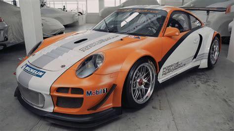 porsche hybrid 911 100 porsche hybrid 911 porsche cayenne s e hybrid