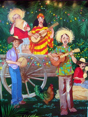 imagenes de navidad puerto rico men 250 t 237 pico de navidad puertorrique 241 o