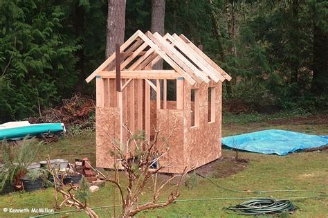 pump house plans how to build a pump house shed quick woodworking projects