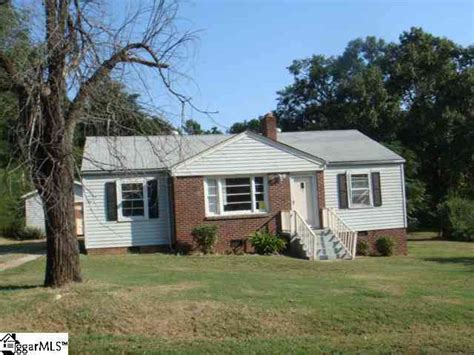 7 farley ave greenville south carolina 29605 foreclosed