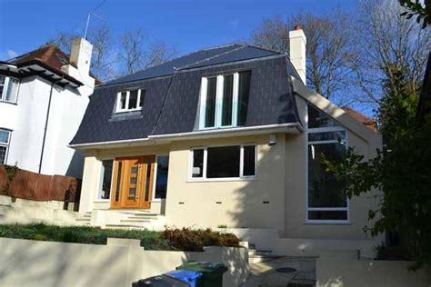 15 must see mansard roof pins european homes victorian pinterest discover and save creative ideas