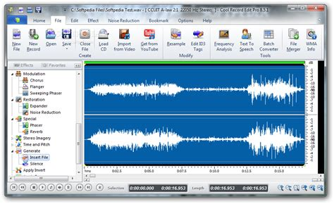 free full version audacity software download download audacity full version crack houston bridges