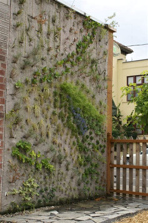 the world s most magnificent vertical gardens concrete