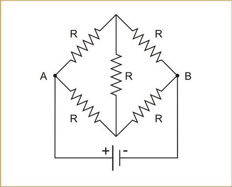 resistor qual a ã ã o os fundamentos da f 237 sica cursos do eletricidade