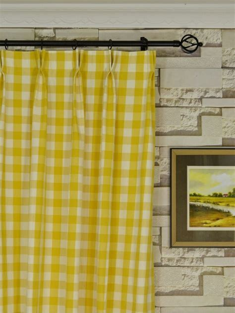 108 inch long shower curtain 1000 ideas about extra long curtains on pinterest long