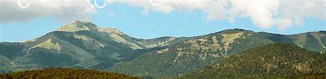 Riverside Cottages Ruidoso by Rental Cabin Search Tub Whirlpool