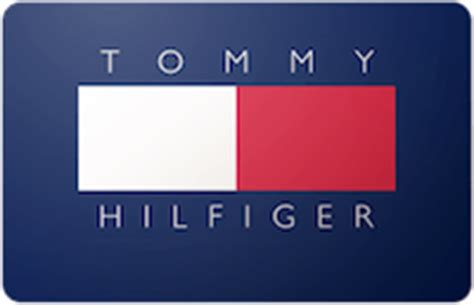 Tommy Hilfiger Gift Card Usa - buy tommy hilfiger gift cards discounts up to 35 cardcash