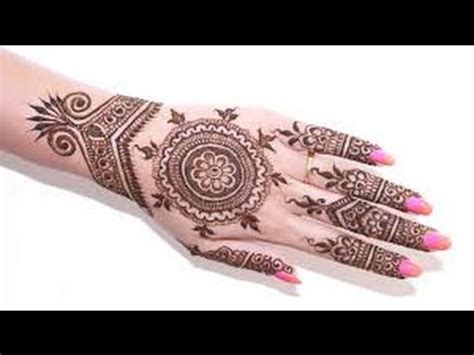 how to remove henna tattoo instantly how to remove henna instantly