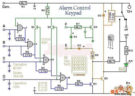 transistor controller or keyboard transistor controller or keyboard 28 images electro view topic integrated keyboard gt