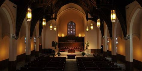 wedding churches in atlanta ga druid presbyterian church weddings