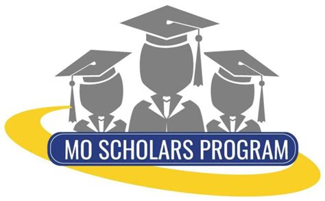 Of Missouri Mba Application Deadline by Mo Dewji Foundation Scholarships For Tanzanian