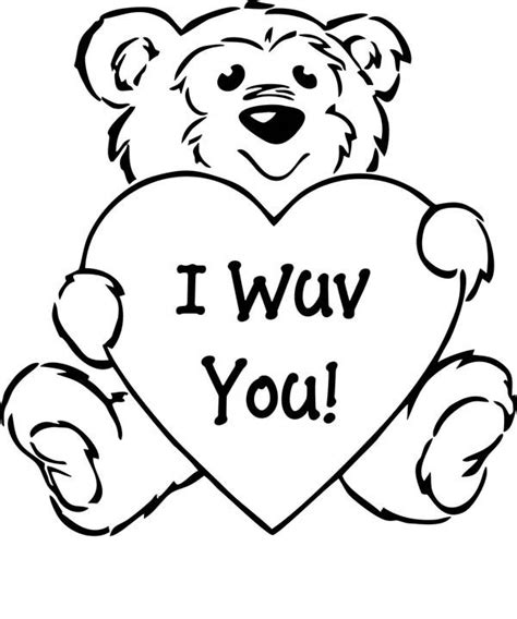 i you coloring pages free coloring pages of april fools day