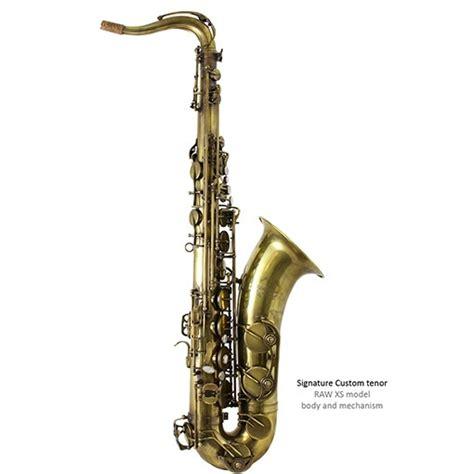 best saxophone namm 2017 saxophone gear roundup 187 best saxophone