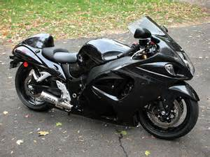 Suzuki Hayabusa For Sale In India Imported Sports Bikes Suzuki Hayabusa And Intruder