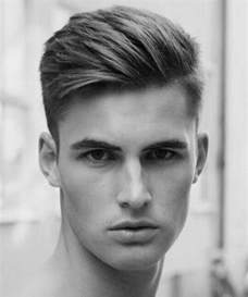 popular haircuts for boys 17 best ideas about men s hairstyles on pinterest men s