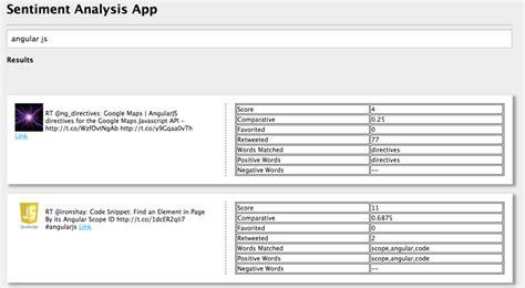 firebase rails tutorial node require json phpsourcecode net