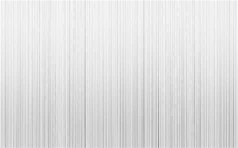 light grey wallpapers wallpaper cave