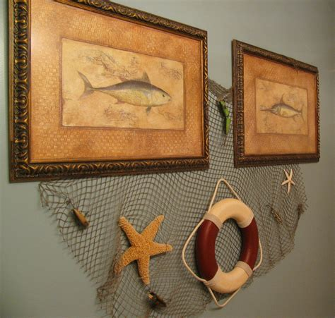 fish bathroom decor where to find the best fishing bathroom decor kvriver