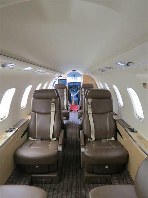 Learjet 25 Interior by File Bombardier Learjet 45 Xr Interior 2 Jpg Wikimedia