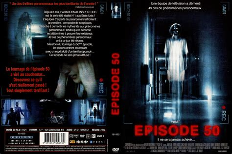 film oshin episode 50 jaquette dvd de episode 50 cin 233 ma passion