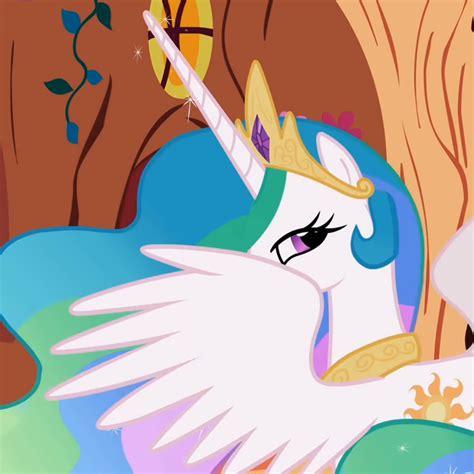 Bedroom Princess Celestia 230870 Bedroom Princess Celestia Safe