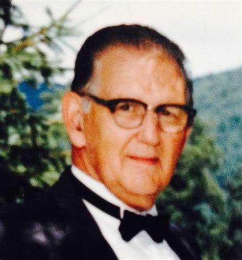 obituary of eugene crane c h landers funeral home