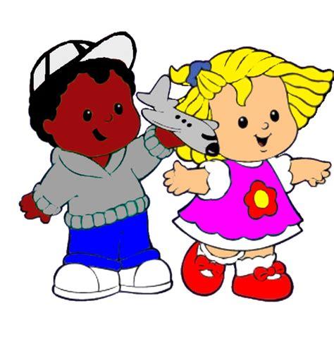 disegni bambini disegno di bambini asilo colorato istituto canossiano