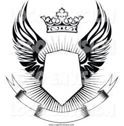 Emblem Template by Best Photos Of Blank Logo Templates Blank Shield Emblem