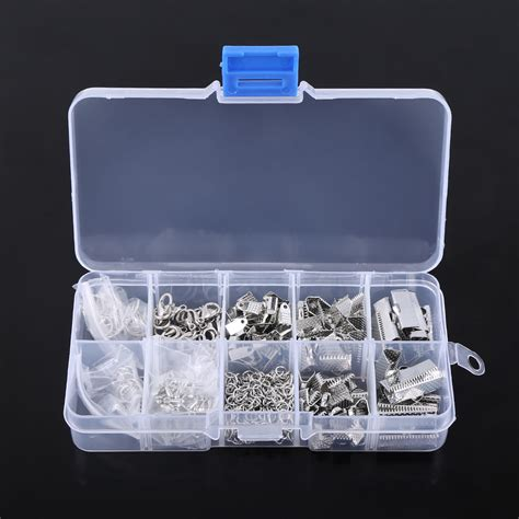 jewelry starter kits one box jewelry starter kit set jewelry findings