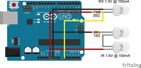 three light switch wiring diagram pendant switch wiring