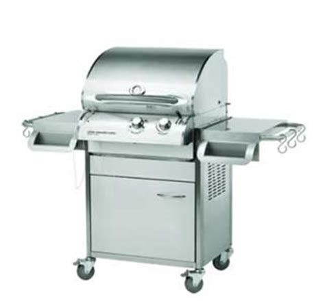 backyard grill brand backyard grill brand reviews backyard grill 5 burner