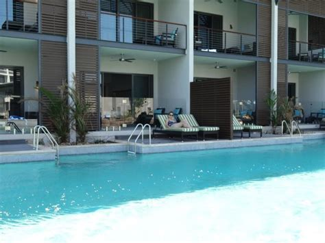 skycity darwin lagoon room view of lagoon pool picture of skycity darwin darwin tripadvisor