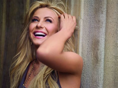julianne hough in at all about celebrity julianne hough height weight body