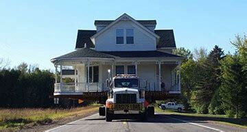 house movers mn mn house movers 28 images thein movers house and structural moving in minnesota