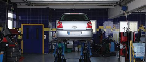 Garage Liability Insurance 3 Questions To Ask When Placing Garage Liability Policies