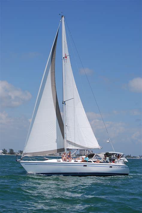 sailboat trader florida sail florida boat trader