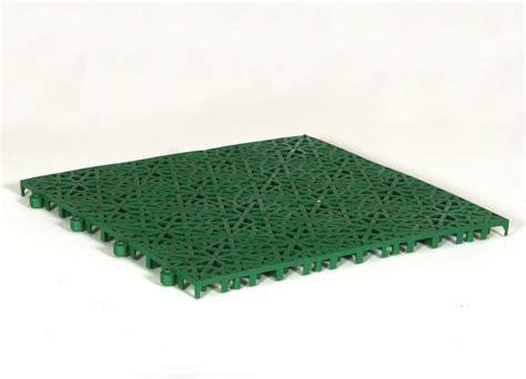 Terrassenplatten Aus Kunststoff balkonboden terrassenplatte kunststoff