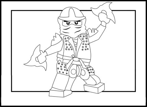 coloring page ninja ninja lego coloring pages az coloring pages