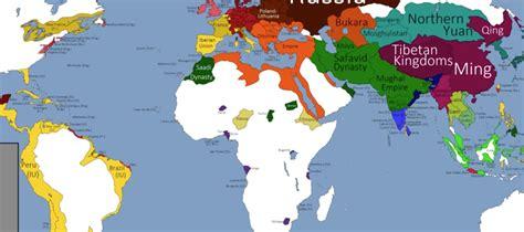 atlas de lhistoire de histoire g 233 opolitique du monde en cartes populationdata net