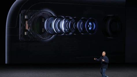 iphone    camera specs   apple improved heavycom