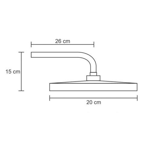 Kran Tembok Model Bundar aer sanitary
