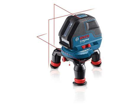 Bosch Gll 3 15 Laser Garis Alat Ukur Gll3 15 Garansi Asli Resmi bosch plavi alat bosch gll 3 50 bt 150 laser za projekciju linija sa stativom cena