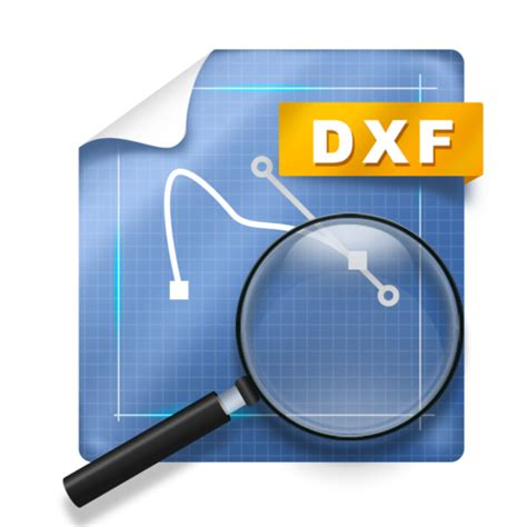 how to open dwg file dxf view open view dxf and dwg files por enolsoft