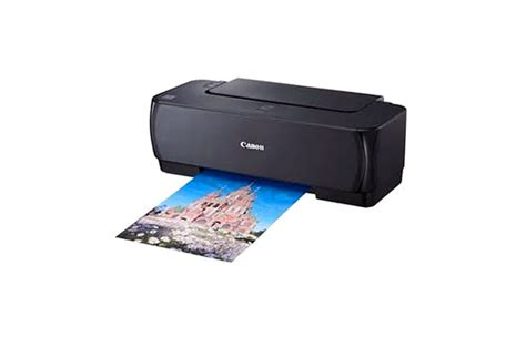 software resetter canon ip1980 windows 7 resetter canon ip1880 win7 canon pixma ip1880 printer