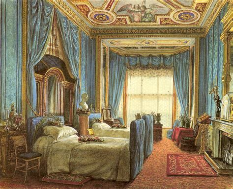 queens bedroom image gallery inside a palace bedroom