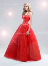 Image result for goddess wedding dress